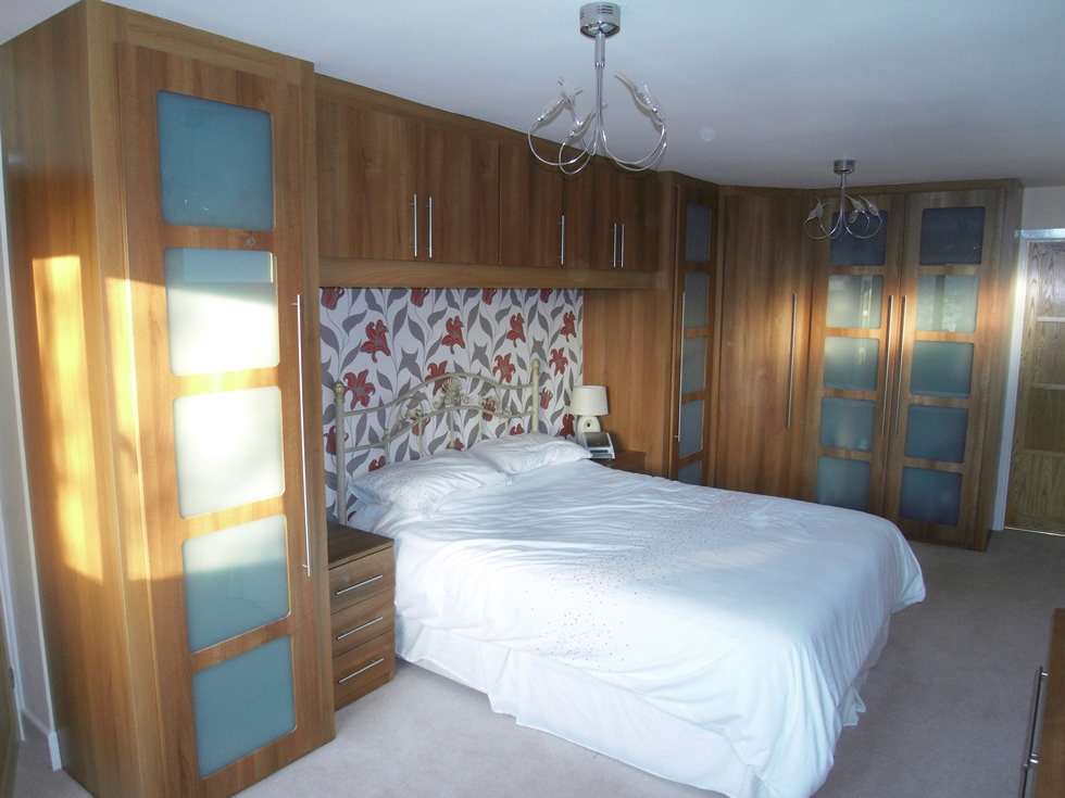 Image Result For White Bedroom Furniture