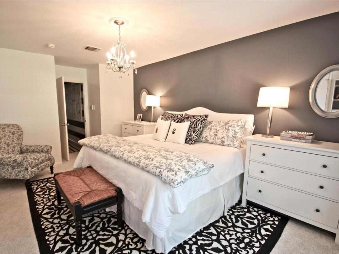 Excellent Bedroom Accessories Dave Watson Fitted Furniture Download Free Architecture Designs Scobabritishbridgeorg