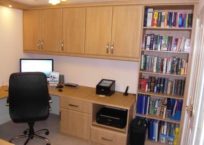 HomeOffice1