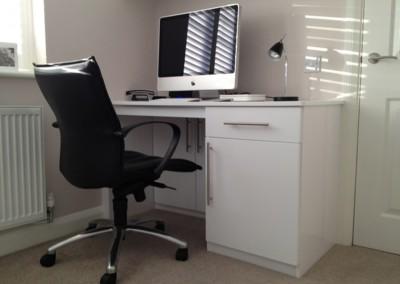 HomeOffice7