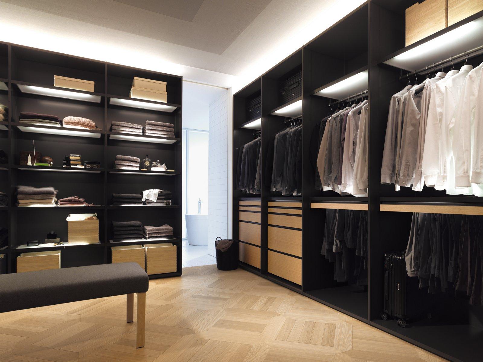 Wardrobe Closet Armoire Makeover